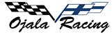 Ojala Racing